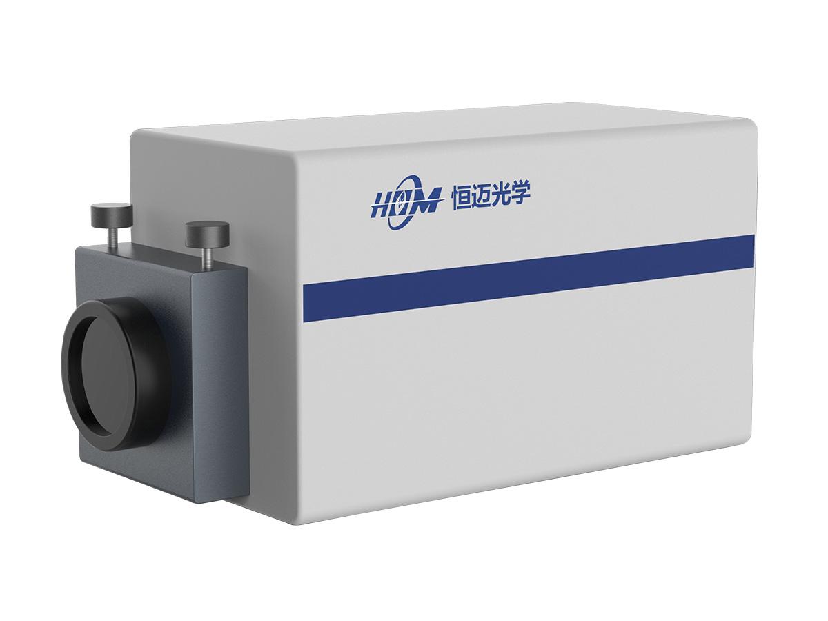 100mm口径激光干涉仪
